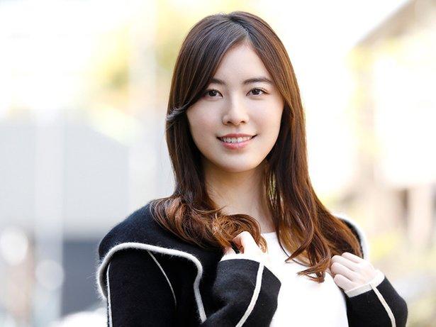 SKE48 松井珠理奈 一時休養へ