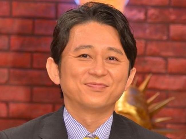 有吉弘行 ヒルナンデス 卒業を決めた出川哲朗の言葉『まだ出てんの?』