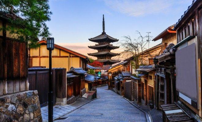 「京都人は褒めるフリして嫌味」そんなことない 「ぶぶ漬けでも」は都市伝説か 2019/08/30