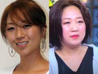 8児の母 美奈子 事務所退社「今後のタレント活動は個人で」