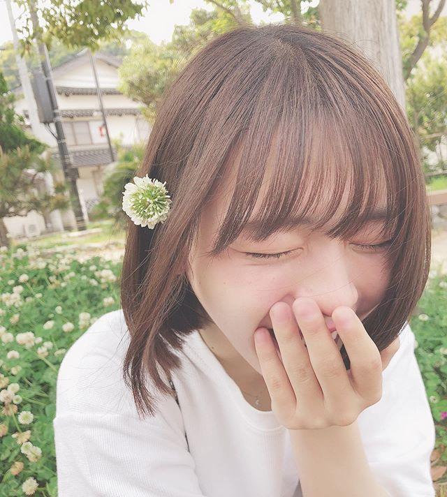 美少女 みたいな 美少年「かわいすぎる ジュノンボーイ」 井手上漠(16)が橋本環奈の事務所に所属
