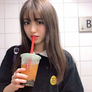 野々村真の娘 香音 さんが完璧な容姿に成長 キムタク娘Kokiを抜いた?