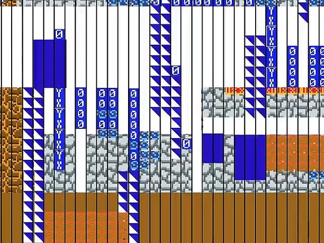 ゲーム ファミコン 中の悲劇がリアルに再現 あの頃のトラウマ発動!