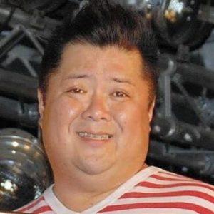 ブラマヨ 小杉「32キロ」激やせ!「男前になった」と反響
