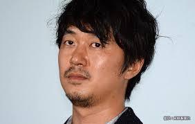【元俳優】新井浩文 被告(40)に懲役5年を求刑 派遣型エステ店の女性に乱暴した罪で
