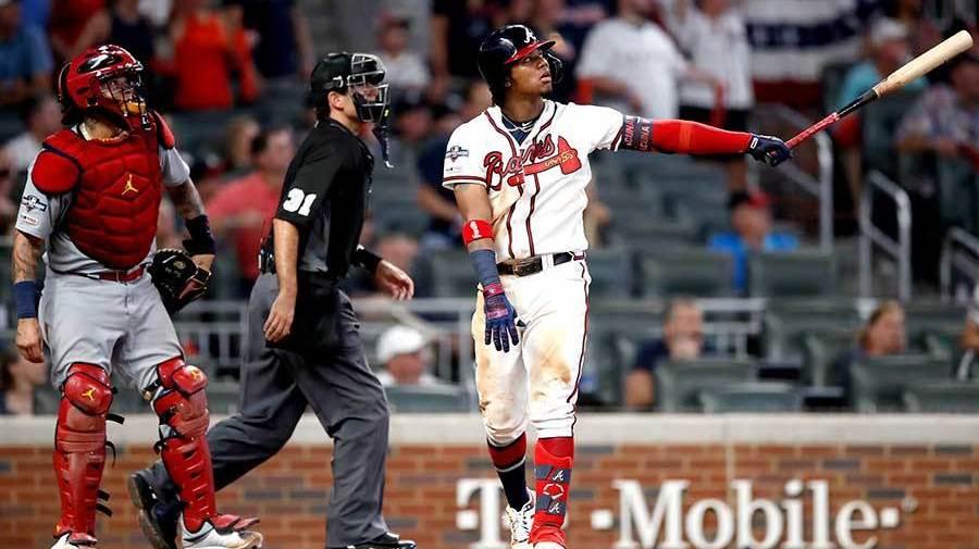 【MLB】年間本塁打1083本増の異常事態。バーランダーの警鐘はMLBに届くか。