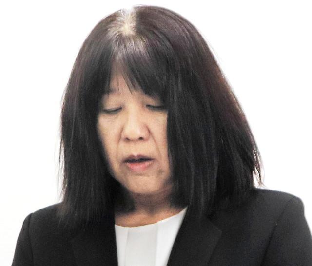 神戸教員いじめ 「給食のカレー中止」に異論殺到 教師がやめるんじゃなくて