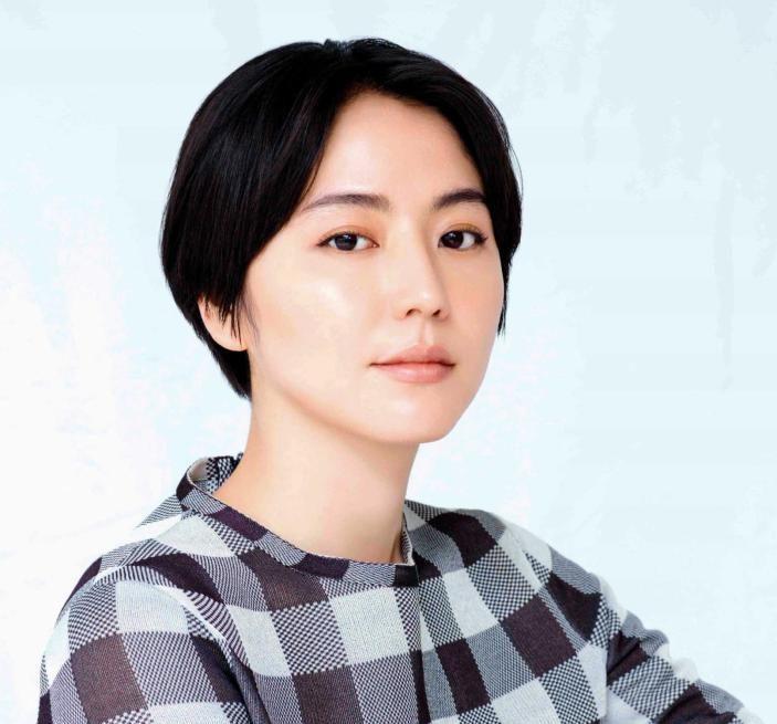 【舞台】長澤まさみ 初の 一人芝居 に挑戦「オファーをもらうなんて思いもしなかった」