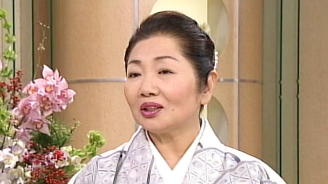 泉ピン子 が有名女優に激怒!「テメェ、いい加減にしろよ!」