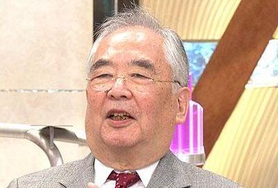 木村太郎 <教師いじめ報道> 加害教師にもモザイク「あれはね、(顔を)出すべきですよ。」
