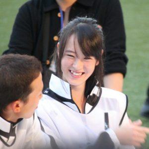 【競馬】藤田菜七子(22) 3週連続Vで今年30勝目を達成
