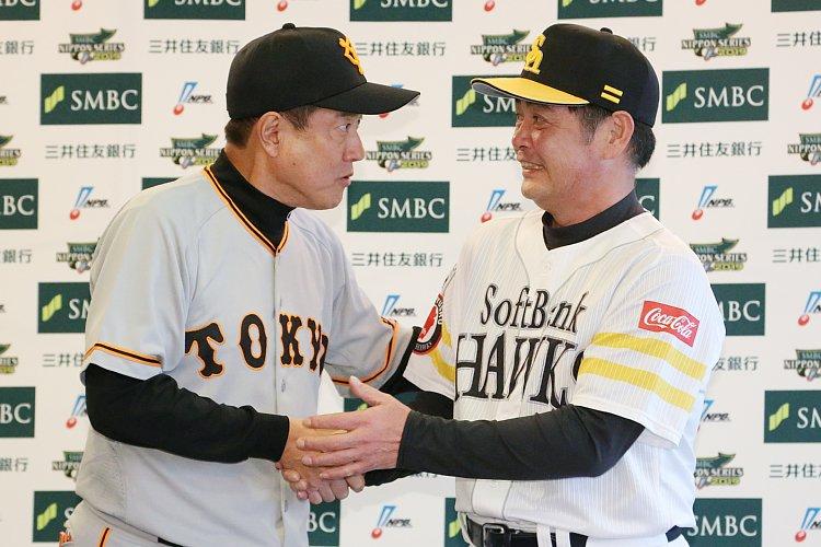野球 日本シリーズ 3試合連続で1ケタ視聴率、業界に衝撃走る