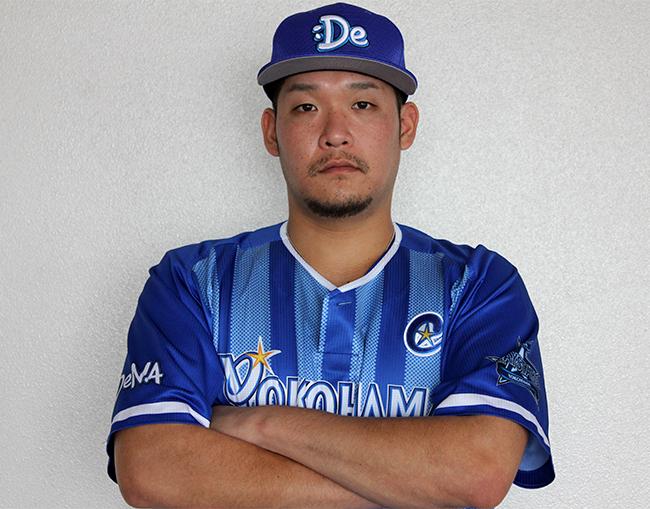 ベイスターズ 筒香 米大リーグ 挑戦を正式表明 横浜で会見開く