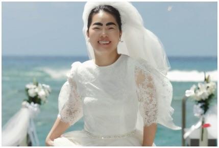 <イッテQ> 番組史上初生放送 大幅アップ22・3% イモト結婚発表