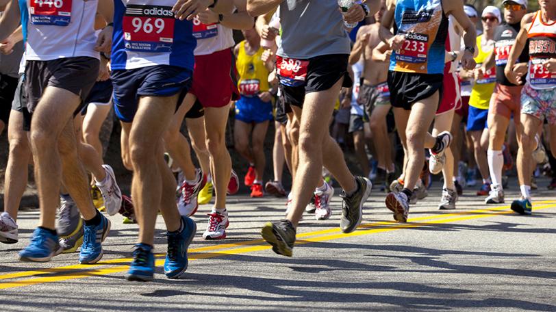 五輪マラソン 札幌開催の費用 大会組織委と国際オリンピック委員会が持つことで合意