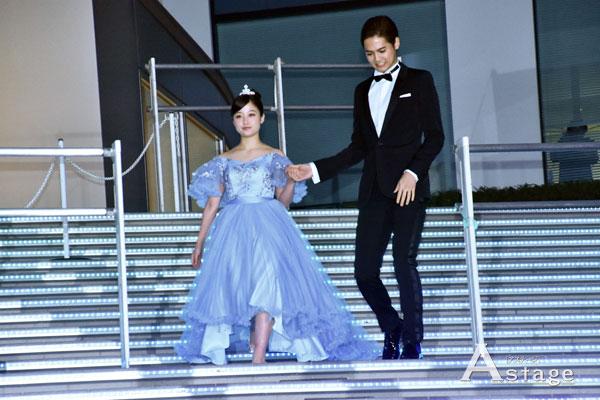橋本環奈 映画連続ヒットで業界に敵なし ライバルは広瀬すず(21)葵わかな(21)杉咲花(22)と女性自身