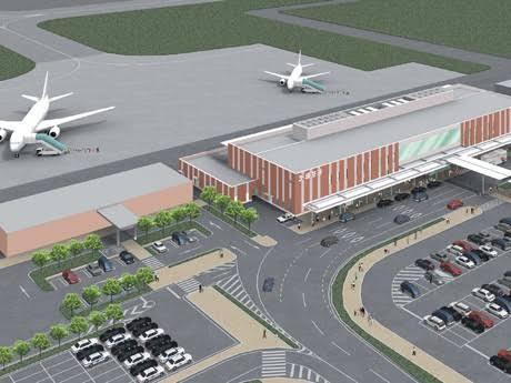 茨城空港 の呼び方を「東京」を入れた愛称にすべきでは、と茨城県議会で意見出る