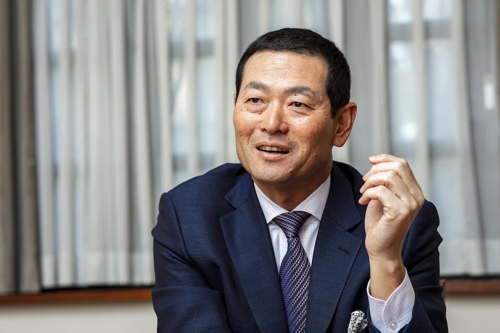 桑田真澄 高野連 の 球数制限 バッサリ「小手先の改革」