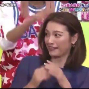木下優樹菜「たかし愛してる」相手はサッカー日本代表・乾貴士か