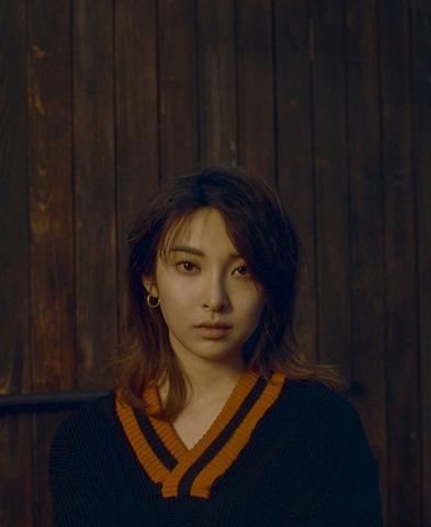 月9 ドラマ『絶対零度~未然犯罪潜入捜査~』主題歌 MV公開 家入レオ