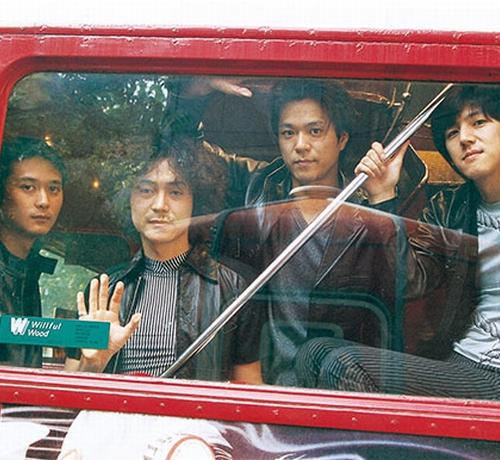 "FIELD OF VIEW の""激レア""25周年記念ベスト盤発売へ"