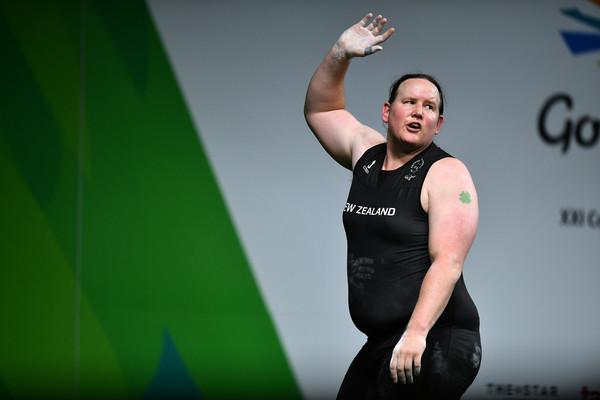 【東京五輪】性転換して金メダルをめざす元・男性の重量挙げ選手に批判の声「女子選手の権利がポリコレで破壊されている!」