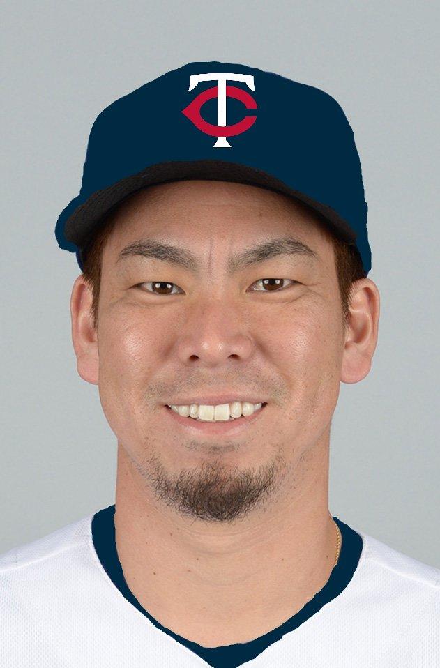 MLB 前田健太 電撃トレードでツインズへ…レッドソックス・ベッツ&プライスがドジャース移籍の三角トレード