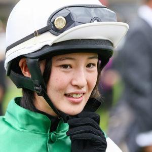 競馬 15日 小倉5R 藤田菜七子 騎手(22)が 落馬 鎖骨骨折 またも関東リーディング上位騎手が長期離脱
