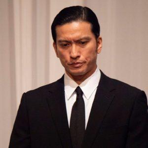 【文春】 TOKIO 長瀬 2021年にも退所へ