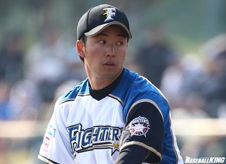 斎藤佑樹 いざ10年目へ「ちゃんとやって」栗山監督 9日 先発として2イニングを投げる予定