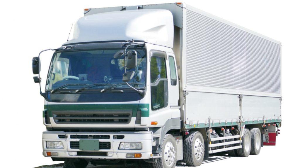 トラック運転手 がいなくなるらしいけどこれからはドローンで荷物運ぶ時代だから関係ないでしょ