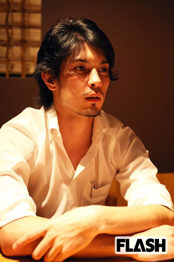 沢尻エリカ 兄・剣士さんが「妹よ、もう女優はやめよう!」