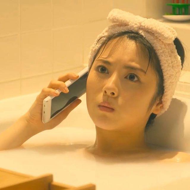 浜辺美波 主演『アリバイ崩し~』最終回5.3% 『おっさんずラブ』超え