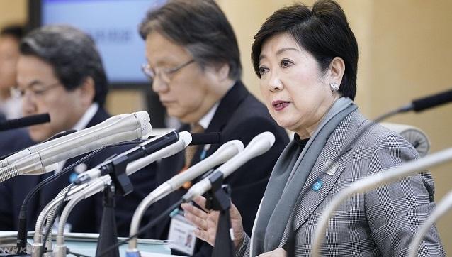 東京 で新たに47人 新型コロナ感染 これまでで最多