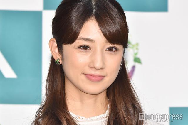 小倉優子 沈黙!夫は離婚と子供2人の養子縁組解消を要求