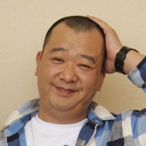 TKO 木下 「後輩いじめ」松竹芸能が事実上の解雇!