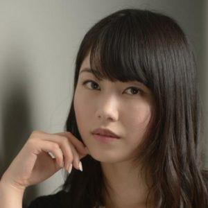 AKB48 横山由依 韓国メイク にイメチェン!ファン絶賛の声殺到