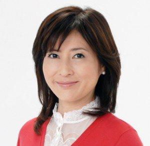 訃報 女優 の 岡江久美子 さん(63) 新型コロナ による肺炎で 死去 3日に発熱→4~5日間自宅待機の指示→6日に容体急変