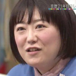 黒沢かずこ 複数医療機関も保健所もPCR検査してくれず…大島の夫・鈴木氏明かす