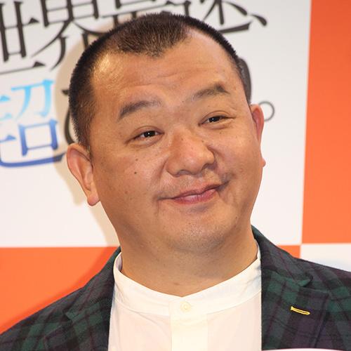 """TKO木下 の""""例え話""""にプロレスファン激怒"""