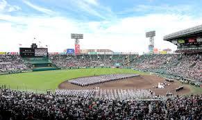 高校野球 夏の甲子園、中止へ センバツに続きコロナで球児の夢が…20日正式決定